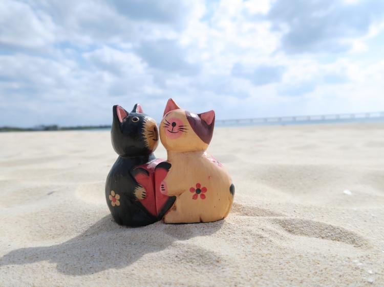 前濱海灘-3