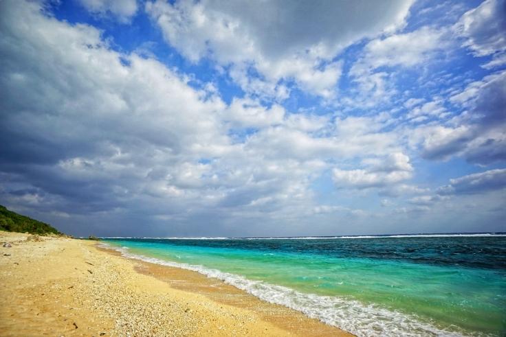 吉野海灘-1 copy