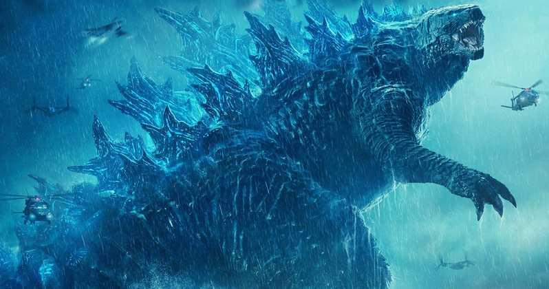 1559186459_Godzilla01.jpg